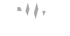 Medicinae Solutions