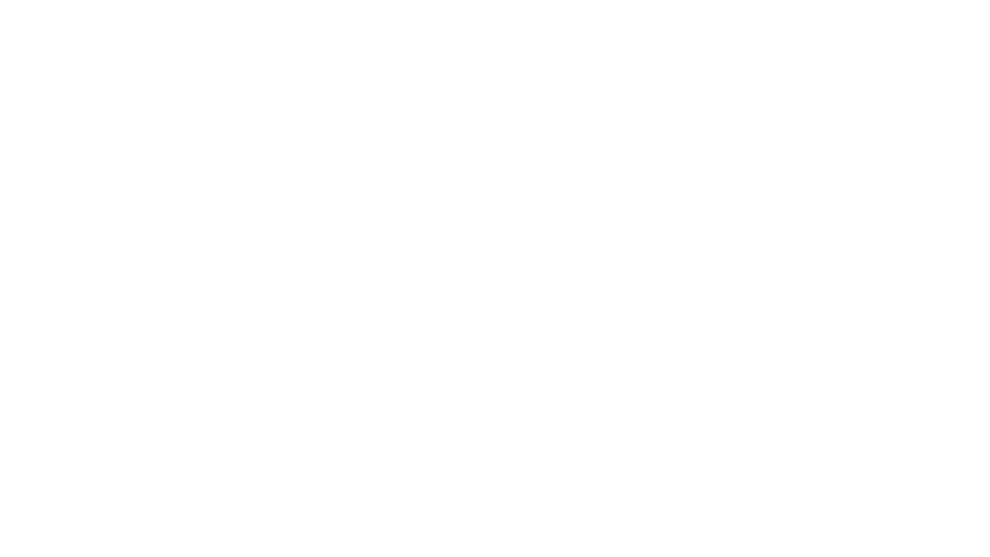 MEDILIST
