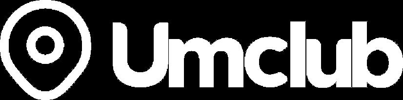 UMCLUB